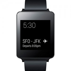 LG-G-Watch-Powered-by-Android-Wear